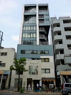 meguro-vaga-tower-thumb