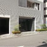 3514_(物件概要書)ミルフォード日本橋_20160606-2